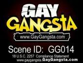 Gay Dark Buff Thugs fucking having fun with Hot guy black Black Guys Sucking Cock