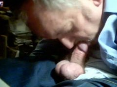 Pakistani gays sex xxx movie and free with